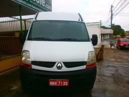 Renault master escolar - 2011