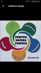 Camisas personalizadas fardamento e jaleco hospitalares comprar usado  Salvador