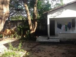 Sítio no Altos do Calhau Documentado/ 1747 m² / IPTU 2019 PAGO