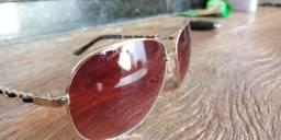 Óculos Harley Davidson comprar usado  Curitiba