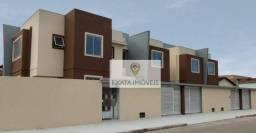 Casas duplex 03 quartos, independentes, Recreio/Costazul, Rio das Ostras.