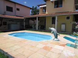 Casa em Condomínio Fechado em Barra do Jacuípe