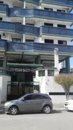 Apartamento 2 Dormitório para Locação - Ocian - Praia Grande