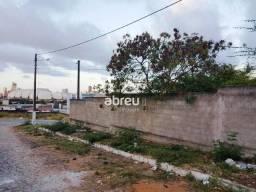 Terreno à venda em Candelária, Natal cod:819447