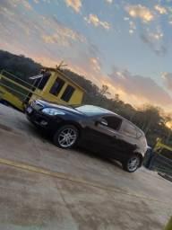 Vendo I30 automático abaixo da Fipe - 2011