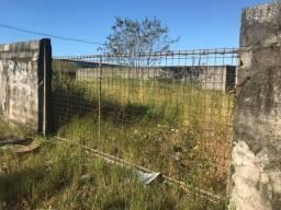 Ótimo terreno em São Vicente, de frente para rodovia! Oportunidade 1.200m2