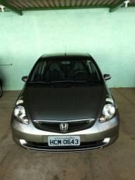 Honda FIT LXL 1.4 - 2005
