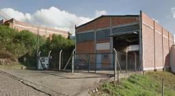 Pavilhão Industrial - Bairro Sanvitto