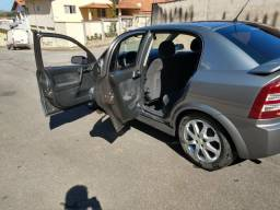 Astra Hatch 2.0 2011 - 2011