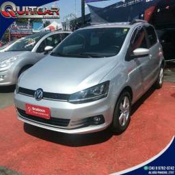 Volkswagen Rock in Rio 1.6 Manual Flex 2016 - 2016