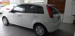 Fiesta 1.6 GNV - 2014