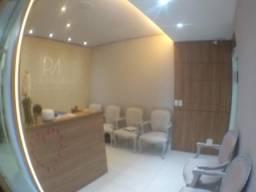 Sala Com 70m² no Centro Médico Jardins para Locação