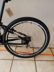 Bike Gallo 450.00