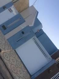 Casa no santa Monica 1