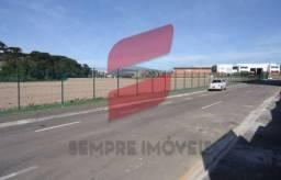 Terreno à venda em Afonso pena, São josé dos pinhais cod:10201.001