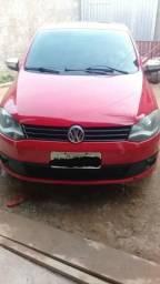 Volkswagen Fox 1.6 Prime 2012 (Em Perfeito estado) - 2012