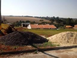 Vendo terrenos no Loteamento Florais do Paraná