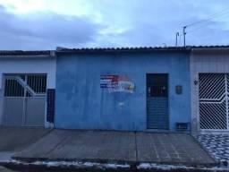 Casa Comercial 2/4 Arapiraca