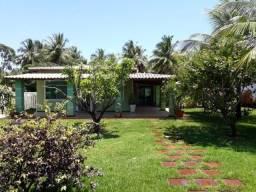 Casa a venda no condomínio Morada do Rio