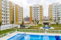 Apartamento à venda com 3 dormitórios em Portão, Curitiba cod:10076.001