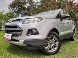 2015 ford ecosport fsl 1.6 flex - 2015