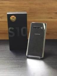 Samsung s10 128gb (Top original Samsung com garantia)