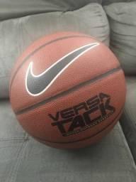 Bola basketball nike versa tack