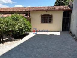 Casa com 3 dormitórios para alugar por r$ 1.800/mês - céu azul - belo horizonte/mg