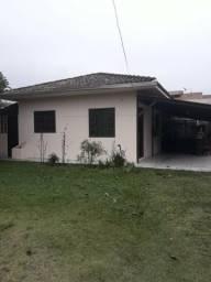 Itapoá - Casa para temporada