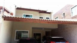 Excelente duplex com piscina no bairro l.c pertinho do iguatemi