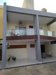 Casa Duplex à venda com 4 dormitórios, São Sebastião, Patos-PB