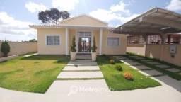 Casa de Condomínio com 3 quartos à venda, por R$ 354.000 - Araçagy