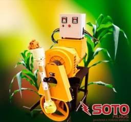 Gerador agricula