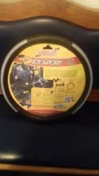 Kit sport