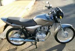 Moto CG Titan 150 ano 2008/2008