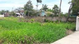 Terrenos em Guaratuba