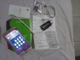 Motorola G5 S Plus conservado