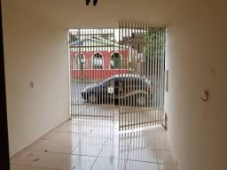 Jd. Godoy 3 Dorm. - Ortiz Imoveis 3239-9595