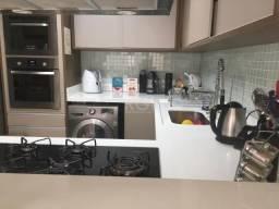 Casa à venda com 2 dormitórios em Chácara, Eldorado do sul cod:LI50878681