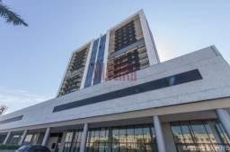 Loja comercial para alugar em Jardim carvalho, Porto alegre cod:7400