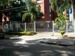 Apartamento à venda com 3 dormitórios em São joão, Porto alegre cod:EX8854