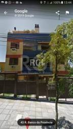 Apartamento para alugar com 2 dormitórios em Santa tereza, Porto alegre cod:LI50878296