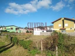 Terreno para alugar em Alto petrópolis, Porto alegre cod:7449