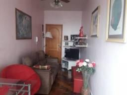 Apartamento à venda com 2 dormitórios em Farroupilha, Porto alegre cod:LI50878604