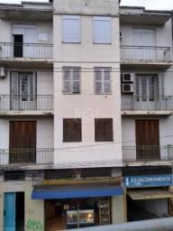 Prédio inteiro à venda em Centro histórico, Porto alegre cod:LI50878350