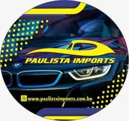 Paralama Clio 2012.2013 2014 2015 2016 ( Novo )