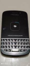 Blackberry Q10 semi-novo 4G 16GB