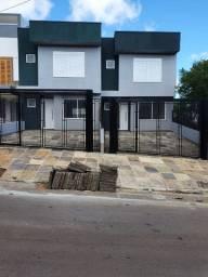 Casa 3 Dormitórios Alto Padrão 130m - 2 Vagas - Semi Mobiliada