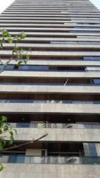 Apartamento TOP em Casa Forte- 399m - MC
