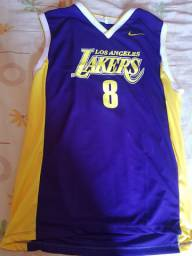Camisetas Baskete Ball
